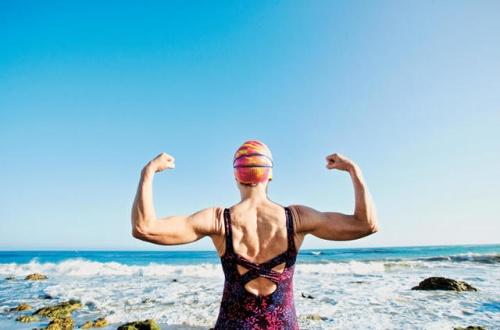 研究チーム「老化細胞を破壊すれば長生きできる」のサムネイル画像
