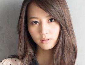 【悲報】堀北真希のファンクラブ活動休止を発表wwwwww