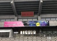【チーム8】スカパー!サマーフェス2017 セットリスト・感想まとめ!【NGT48】