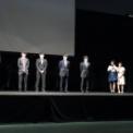 第55回北里大学北里祭2017 その43(Mr.コンテストの4)