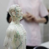 『女性鍼灸師によるお灸セミナー「目のトラブル」』の画像