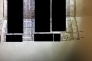 籠池「安倍晋三名義で入金しようとしたけど、会計の人に止めらたので、森友学園の名義で入金した」→籠池泰典が勝手に安倍首相の名前を使おうとして  止めた証拠!