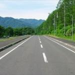 東京都、約300億円かけて、暑さ対策で都道約136キロの遮熱性舗装を進めいたww