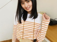 【乃木坂46】遠藤さくら、中田花奈の写真集を自腹で購入