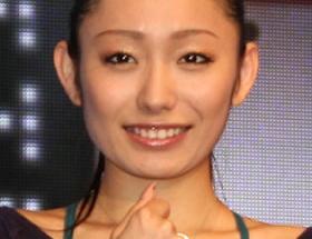 安藤美姫、「何をしてもバッシングされてしまう」とルビー・モレノに相談