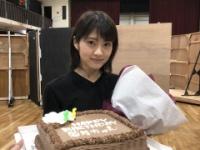 【元乃木坂46】若月佑美、誕生日コメに全部いいね返してたら制限かかった模様wwwwwww