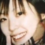 『日本の怖すぎる未解決事件』の画像