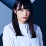 『渡辺梨加ちゃんのインタビュー内容がヤバイwwww』の画像