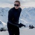 007 スペクター 無料動画