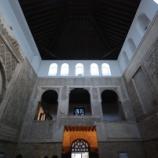 『行った気になる世界遺産 コルドバ歴史地区 コルドバのシナゴーグ』の画像