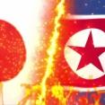 韓国は傍観...北朝鮮が日本に催促する理由とは??「北朝鮮にそんなにお金あげるな」「拉致被害者一人当たり一兆円なら金正恩興奮するだろ」海外の反応
