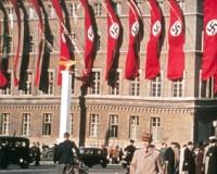 【画像】ナチスドイツの街並みwwwwwwwwwwwwwwwwwwwwww