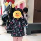 『今日はあーちゃんと二人で横浜のアンパンマンミュージアムに行ってきました!』の画像