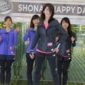 """第11回湘南国際マラソン""""湘南ジェーン""""最終選考会 その30(⑩渡辺奈那)"""