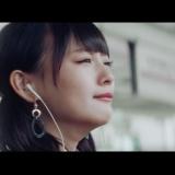 =LOVE「ズルいよ ズルいね」MV公開、指原PがTwitterの流れに乗るww