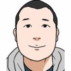 COSTEM BLOG  (コステム ブログ)