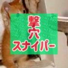 『日曜日 2歳限定撃穴スナイパー』の画像