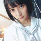 『【乃木坂46】鈴木絢音は『17thシングル』で選抜入りしても良いよな??』の画像