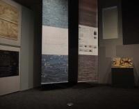 『北海道新幹線の開業を祝う鉄道博物館企画展』の画像