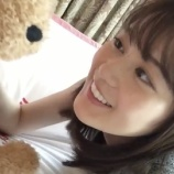 『【乃木坂46】ちょっとセクシー♡ 生田絵梨花、くまとベッドで・・・【動画あり】』の画像