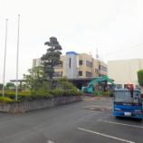 『「平成28年熊本地震」現地調査レポート〜被災地で「備え」について考えたこと〜(その7)』の画像