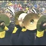 『【海外】シルク・ドゥ・ソレイユ! 2007年ミシガン大学『ハーフタイムショー』フルショー動画です!』の画像
