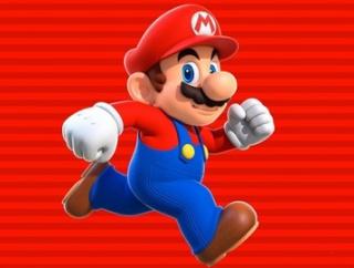 【朗報】任天堂がスーパーマリオブラザーズ35周年に向けて「マリオ」のSwitch版リマスターを計画か