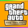 新作『GTAトリロジー完全版』の発売日は「12月7日」か?「トロフィー」全種類の流出も!