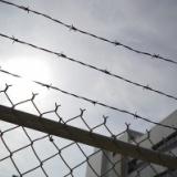 【画像】南米の刑務所に収監されているギャングさん、暇すぎて悪趣味なことを思いつく