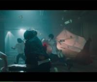 【欅坂46】『黒い羊』MV、公式で公開キタ━━━(゚∀゚)━━━!!