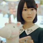 NGZ46(乃木坂まとめ)