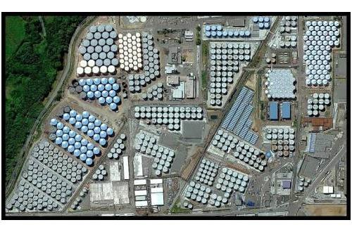 福島原発の汚染水wwwwwwwwwwwwwwwwwwwwwwwwwwwwwwwwwwwwwwwwwwwwwwwwのサムネイル画像