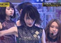 【衝撃】生駒里奈の一瞬の表現力・・・凄すぎる・・・・・