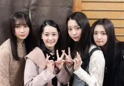 【乃木坂46】初日!「ナナマルサンバツ」レポがコチラwww