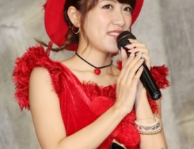 AKB48・高橋みなみ「卒業後が不安」←あれ??「努力は必ず報われる」って言ってきただろ