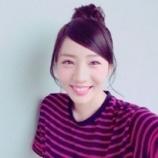 『【乃木坂46】舞台『じょしらく』能條愛未が期待大な件!!!』の画像