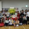 ドラフト2期生、安藤愛璃菜に送った梅田彩佳からの手紙が泣ける・・・