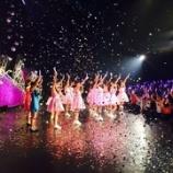 『【乃木坂46】乃木坂のカップリングでみんなの一番好きな曲を教えてください!!』の画像