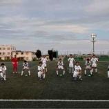 『【Jr.Y3年】埼玉県ユースU-15サッカーリーグ1部』の画像