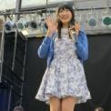 東京大学第65回駒場祭2014 その100(ミス&ミスター東大コンテスト2014の32(後藤夢乃))