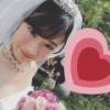 【画像】 元SKE48 矢神久美さんの結婚式をご覧くださいwwwwwwwwwwwwwwwwwwwwwww