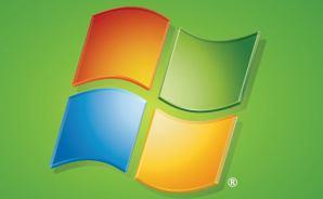 「Windows 7」のままだと…どうなるの?