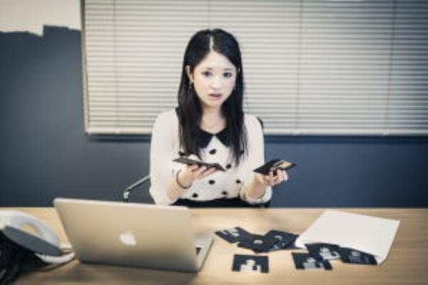 サレ 妻 ブログ 人気
