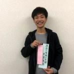 平野塾ブログ