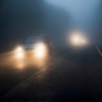 ゆめ痛 -自動車まとめブログ-