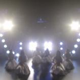 『【乃木坂46】1曲目は『ライブ神』生ライブ!!!『幻の2期生ライブ@SHOWROOM』ついに開幕!!!キタ━━━━(゚∀゚)━━━━!!!』の画像