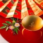 【朗報】日本の正月、ついに店が閉まるようになるwww
