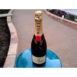 『シャンパン』の画像