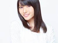 藤井梨央「矢島さんが笑ったときに鼻の下に出来る横線が好きなんです!」
