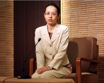 芥川賞作家の赤染晶子の現在…急性肺炎で死亡していた